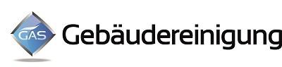 GAS Gebäudereinigung und Unternehmensberatung Andreas Schmidt Hamburg